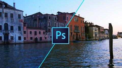 Netcurso-photoshop-8-soluciones-para-tus-fotografias-parte-i
