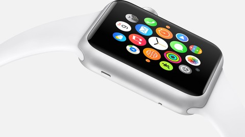 [100% Off Udemy Coupon] Beginner to Pro: How to Develop for Apple Watch – 10+ Apps!