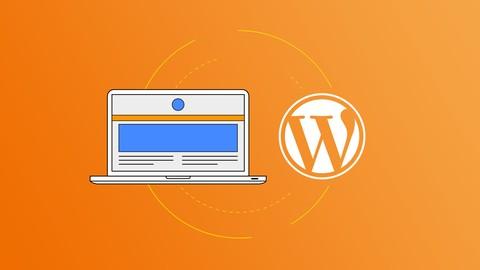 Professional WordPress Theme Development from Scratch