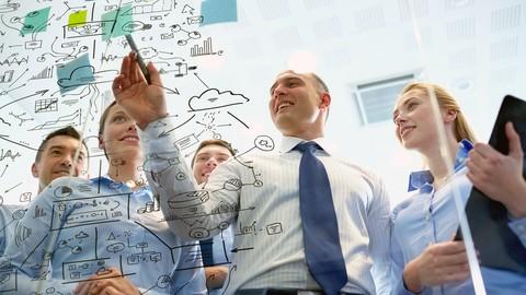 Netcurso - //netcurso.net/como-ser-el-lider-ideal-de-tu-equipo-pasos-clave