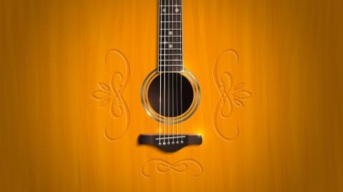 Netcurso-los-7-acordes-para-tocarlo-todo