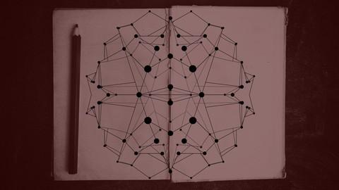 Netcurso-introduction-to-trigonometry-algebra-2-unit-1