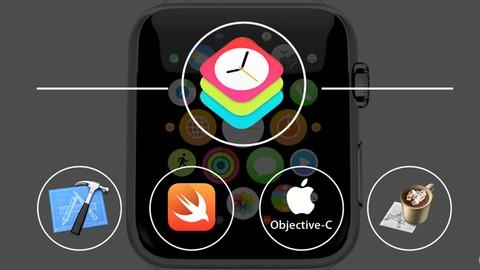Netcurso-aprende-a-desarrollar-una-aplicacion-para-apple-watch