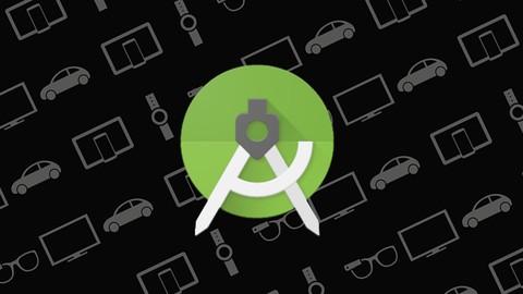 Netcurso-desarrollo-de-apps-en-android-studio