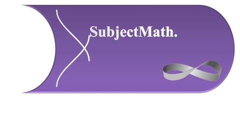Prep for GRE® Subject Math Exam-Module7:Additional Topics