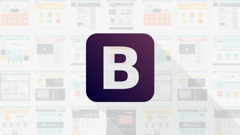 Twitter Bootstrap 2 for Beginners