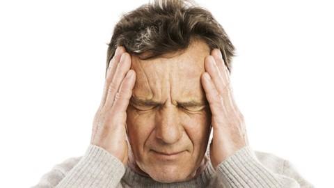 Sale : Udemy: Hypnosis Heal Your Vertigo and Stop Dizziness