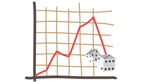 Netcurso-chance-risk-life-business