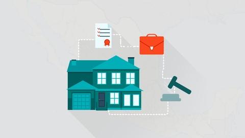 Netcurso - //netcurso.net/derechoinmobiliariomexicanoi