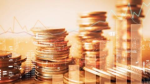 Economics: Mastering Microeconomics 101