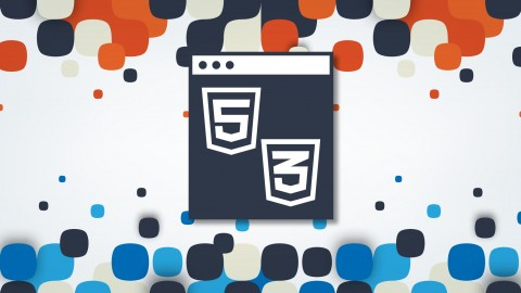 Netcurso-diseno-de-paginas-web-con-html5-y-css3-para-novatos