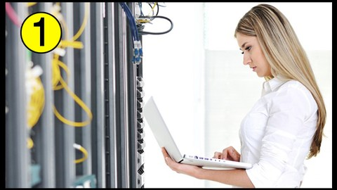 [Udemy Coupon] Storage Area Network with Oracle ZFS on Centos Linux : L1