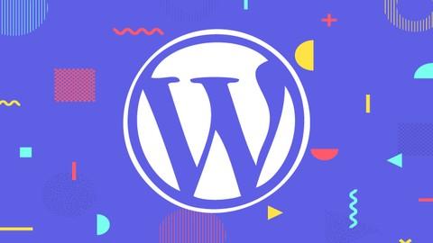 WordPress Development - Themes, Plugins & Gutenberg