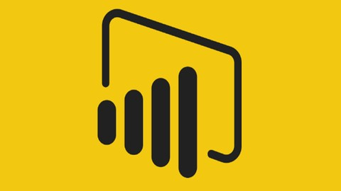 Learn Power BI Basics for Free | Udemy