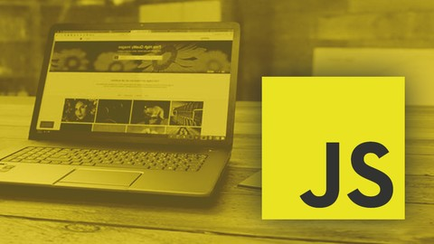 [Udemy Coupon] Javascript: Essential steps for Javascript [WEEKLY UPDATED]