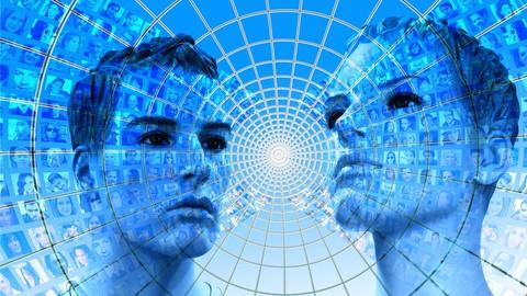 Netcurso - //netcurso.net/como-influir-sobre-las-personas-y-conseguir-lo-que-quieras