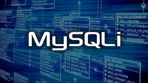 Netcurso-bases-de-datos-en-internet-mysqli-facil-y-practico