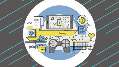 Netcurso-desarrolla-tus-propios-juegos-en-unity-5