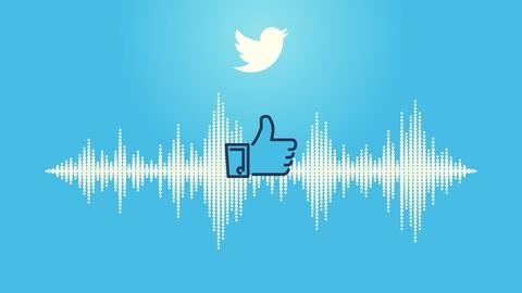 Netcurso-music-promotion-twitter-music-marketing