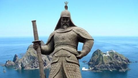 Netcurso-acoreanate-topik-curso-4-online-korean-clase-coreano