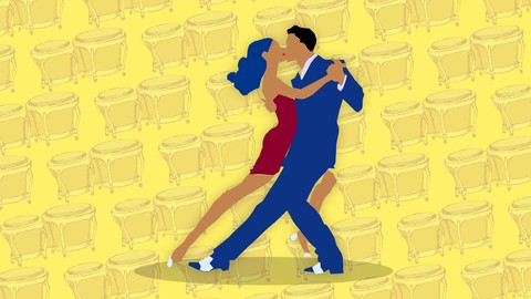 Secrets to Learning Bachata Musicality with Guided Practice!