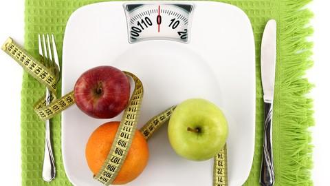 Netcurso - //netcurso.net/21-estrategias-para-bajar-de-peso-rapidamente-y-sin-gym