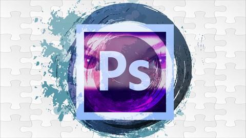 Netcurso-aprende-photoshop-con-ejercicios-practicos