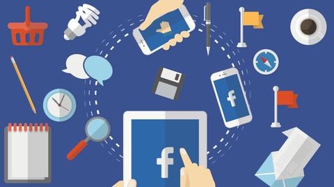Netcurso-incrementa-la-interaccion-de-tus-seguidores-en-facebook