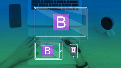 Bootstrap Responsive Web Design Tutorial For Beginners