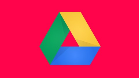 [Udemy Coupon] Learn to Build your Business data online using Google Drive