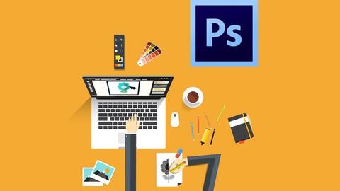 Logo Design - Guide to Logo Design in Photoshop