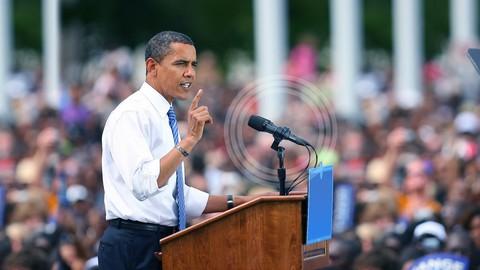 Netcurso - //netcurso.net/presenta-como-obama