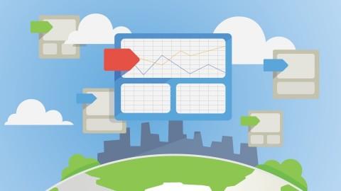 Netcurso-instala-google-analytics-con-google-tag-manager