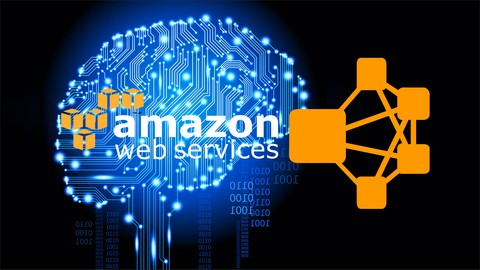 [100% Off Udemy Coupon] Forex Trading Secrets of the Pros With Amazon's AWS