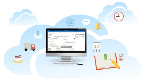 Training Course, Salesforce Certification: Service Cloud Rapid Exam Prep