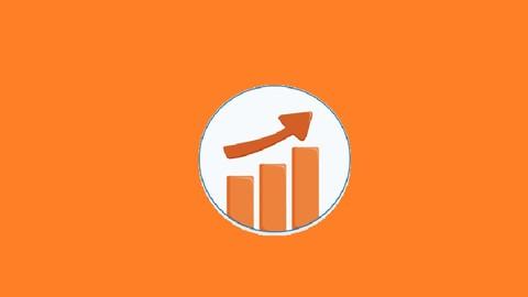 First Steps in Web Analytics