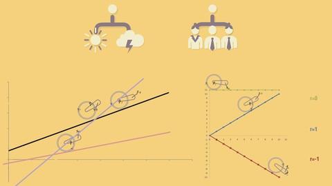 Netcurso-aprueba-econometria-con-foli