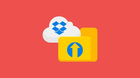 Leverage Dropbox Cloud Storage to Boost Your Productivity