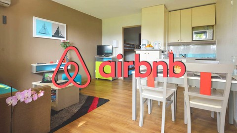 Top Airbnb Hosting Courses Online - Updated [September 2019