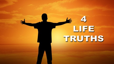 Netcurso-learn-4-truths-that-will-change-your-life