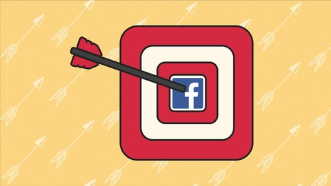 [Udemy Coupon] Facebook Marketing: Drive Highly Targeted Facebook Traffic