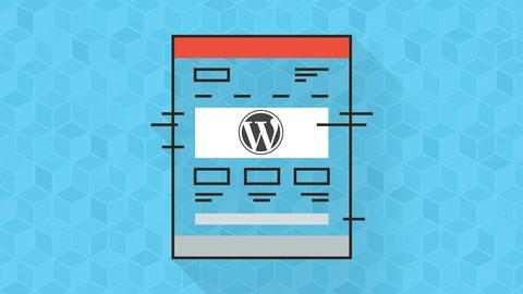 WordPress Media Management in the Enterprise - Crowd Favorite