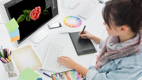 Netcurso - //netcurso.net/teoria-basica-del-arte-como-pintar-ilustraciones-digitales
