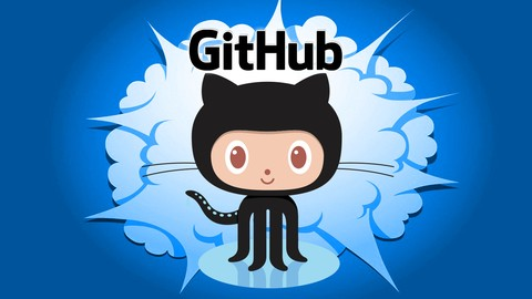 Sale : Udemy: Github introduction to version control and remote files