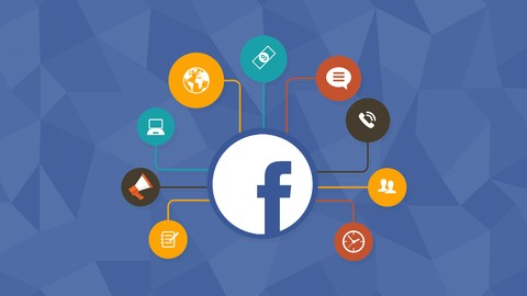 Free Facebook Marketing Tutorial - Facebook Apps For Businesses and Marketers