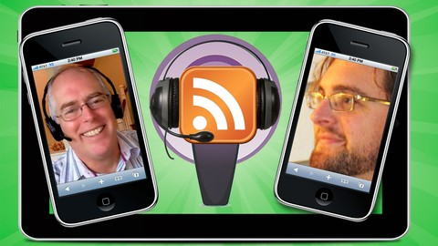 [Best Free Udemy Courses] – Podcast With NLP For High Audience Growth