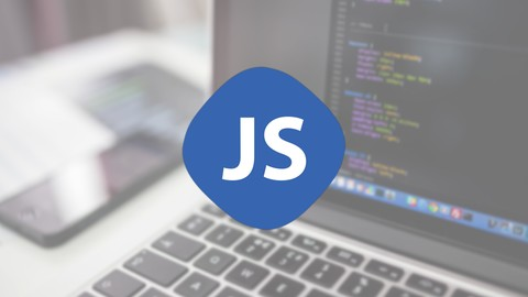 Introductory To JavaScript - Learn The Basics of JavaScript