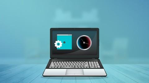 Netcurso-crea-sistemas-web-facil-y-rapido-con-scriptcase