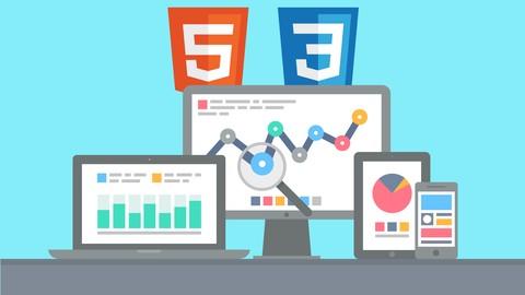 Netcurso - //netcurso.net/it/html5-css-guida-completa-sviluppo-web