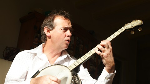 Netcurso - //netcurso.net/fr/presentation-du-banjo-tenor